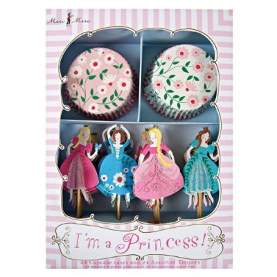 cupcakeset-prinzessin-kinderparty