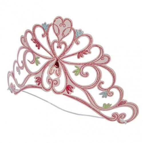 tiara-prinzessin-kinderparty-geburtstag
