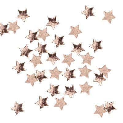 Feen konfetti kinderparty partydeko tisch geburtstag