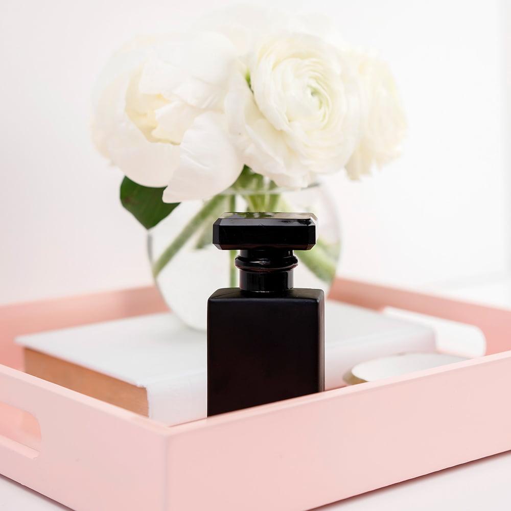 Duftmuseum Grasse Parfümselberherstellen